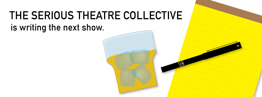 The Serious Theatre Collective