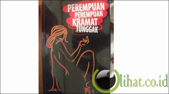 Kramat Tunggak - Jakarta