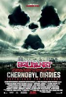 فيلم Chernobyl Diaries