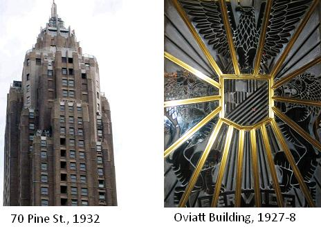 face to face the art deco revival during the new wave age