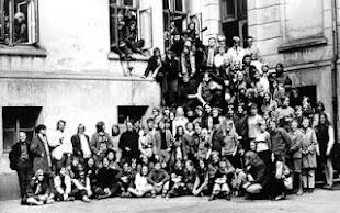 FGO anno 1970