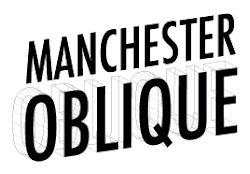 Manchester Oblique