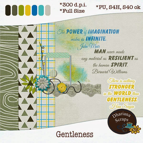 http://3.bp.blogspot.com/-YQN-QpbPueo/VBi4cRbZF-I/AAAAAAAABOk/HQBxA3nFT7U/s1600/dhariana_gentleness_preview.jpg