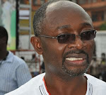 Alfred Agbesi Woyome a crook who connived with NDC  to dupe Ghana of 58million cedis