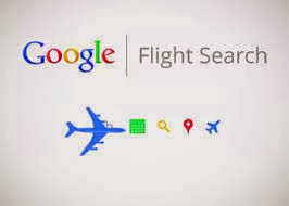 google.co.in/flights