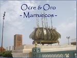 POESIA EN MARRUECOS
