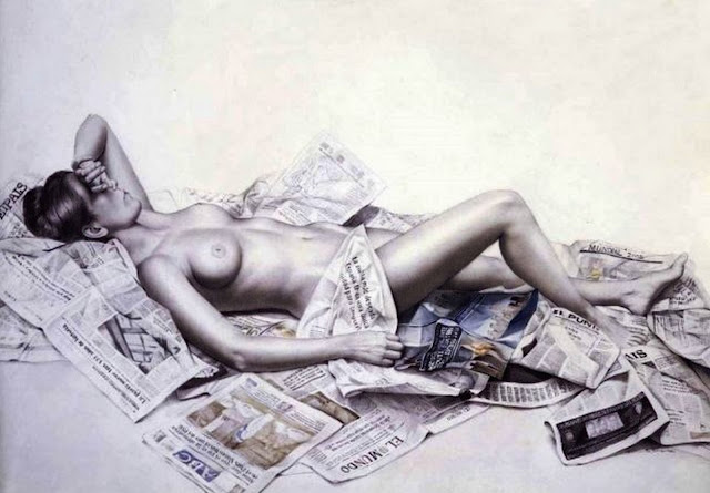 desnudo-femenino