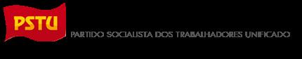 PSTU Bahia