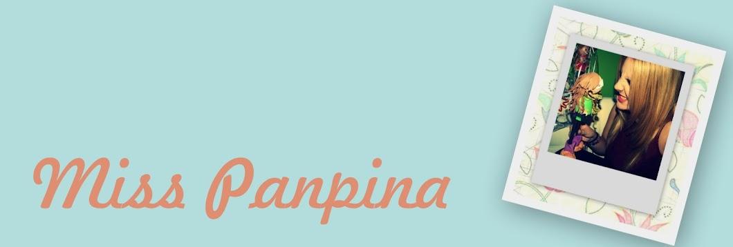 Miss Panpina