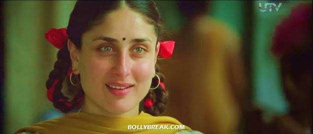 Kareena Kapoor Heroine Movie Stills - HD