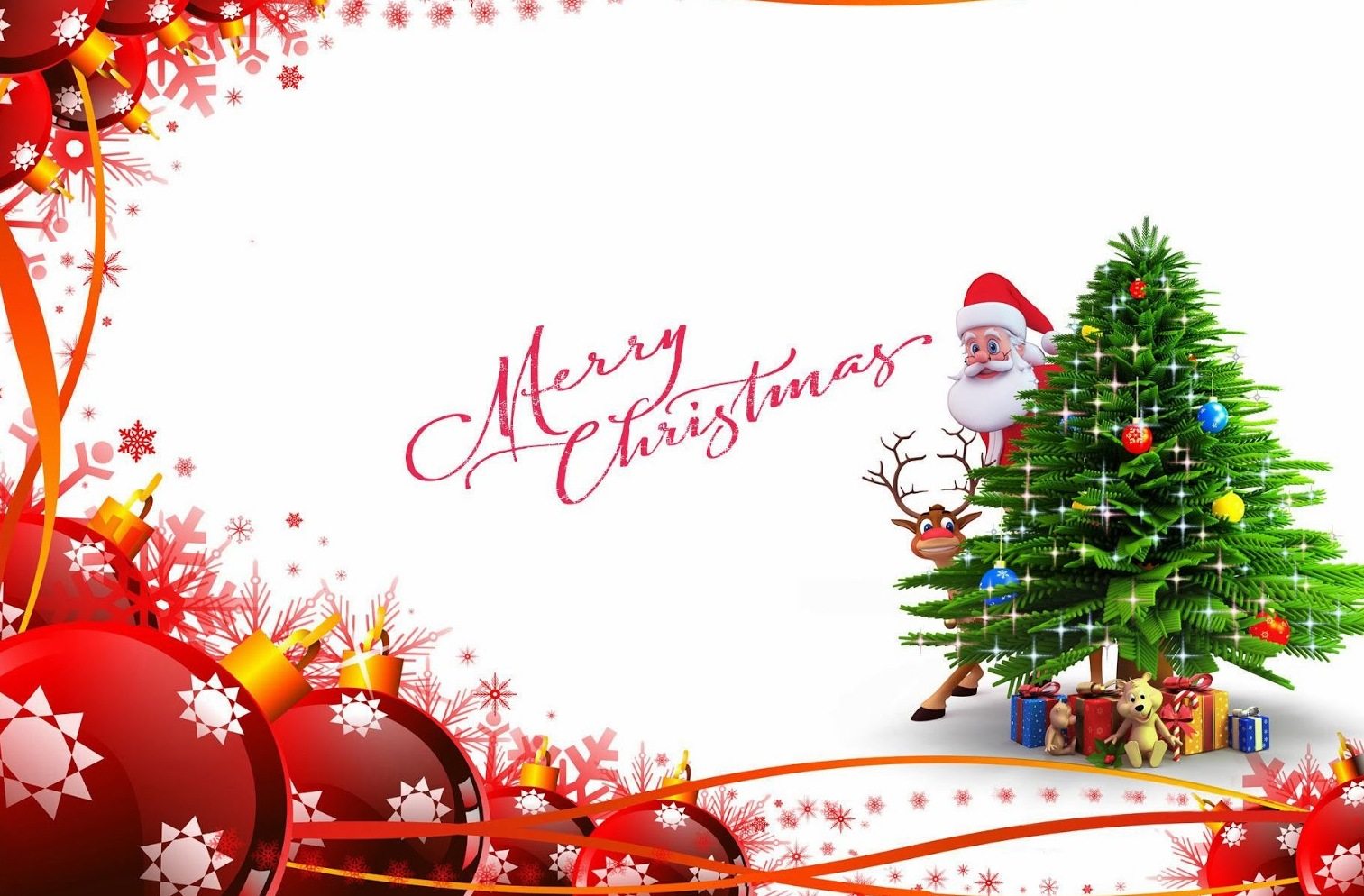merry christmas hd wallpapers | merry christmas images | christmas