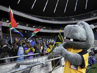 مشاهدة مباراة بوركينا فاسو ونيجيريا نهائي كأس أمم أفريقيا 2013 على قناة الجزيرة الرياضية بلس 9 و بلس 10