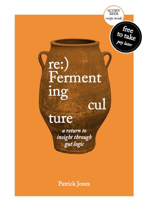 re:)Fermenting culture (2017)