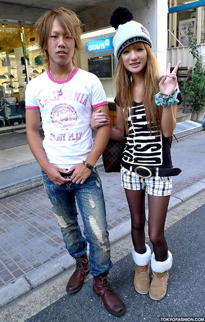 Ugg Boots Girls2