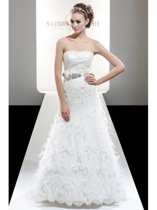 FASHION TREND: A Wonderful Germany Wedding Dresses Online Shop