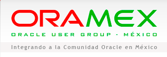Conoce al Oracle User Group México