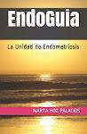 EndoGuia