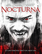 Nocturna (2015) [Vose]