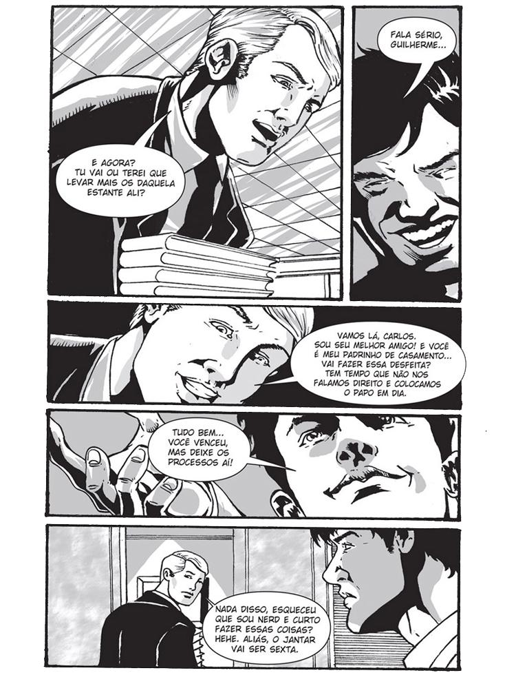 Guardião Noturno 2 - Página 4