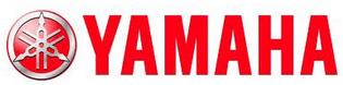harga+motor+yamaha Daftar Harga Motor Yamaha Terbaru 2013 Lengkap