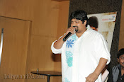 Paisa pre release Press meet Photos Gallery-thumbnail-15