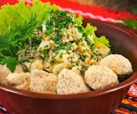 salat-s-knelyami