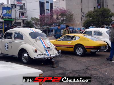 Encontro de Carros Antigos_04