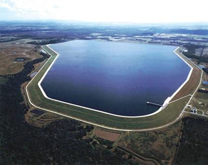Implementasi reservoir management untuk reservoir karbonat studi kasus