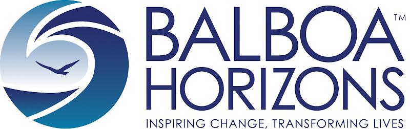 Balboa Horizons Addiction Treatment Center