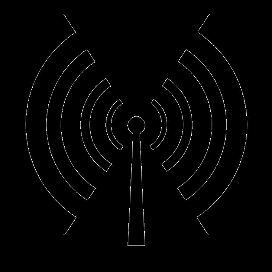 dial pad icon vector Pna