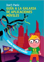 GUÍA A LA GALAXIA DE APLICACIONES MÓVILES. 14ª EDICIÓN