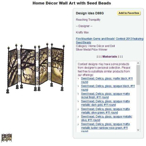 http://www.firemountaingems.com/galleryofdesigns/jewelry_design_gallery.asp?docid=D88G