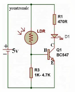 Microcontroller Projects For Beginners