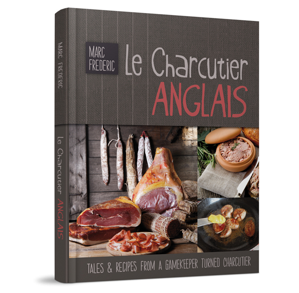 freestyle cookery review le charcutier anglais by marc frederic