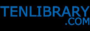 TENLIBRARY.com