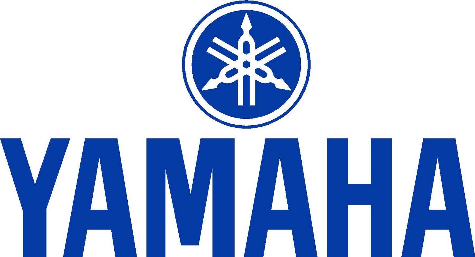 Yamaha Vector Service Manual
