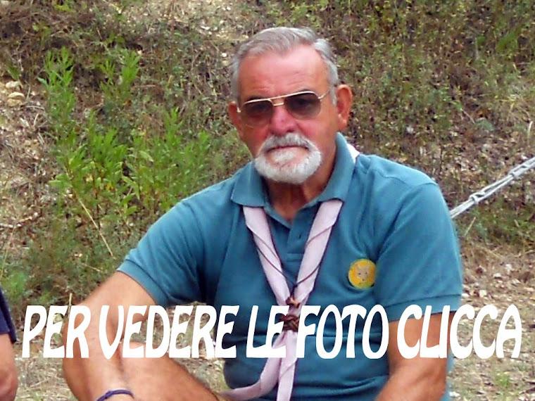 FOTO DA FRANCO PANARIELLO