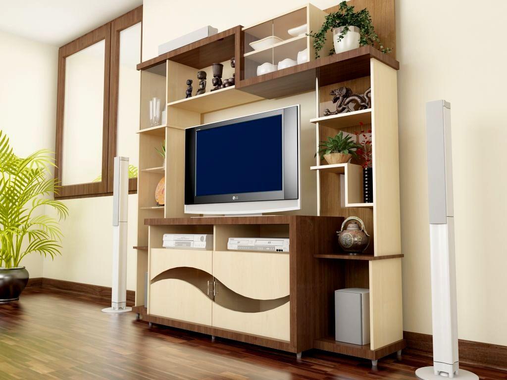 af arquitectura y mobiliario: mueble para tv - Muebles De Diseno Para Tv