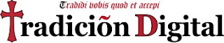 http://tradiciondigital.es/2013/12/06/un-dialogo-sobre-fascismo-modernidad-y-tradicion/