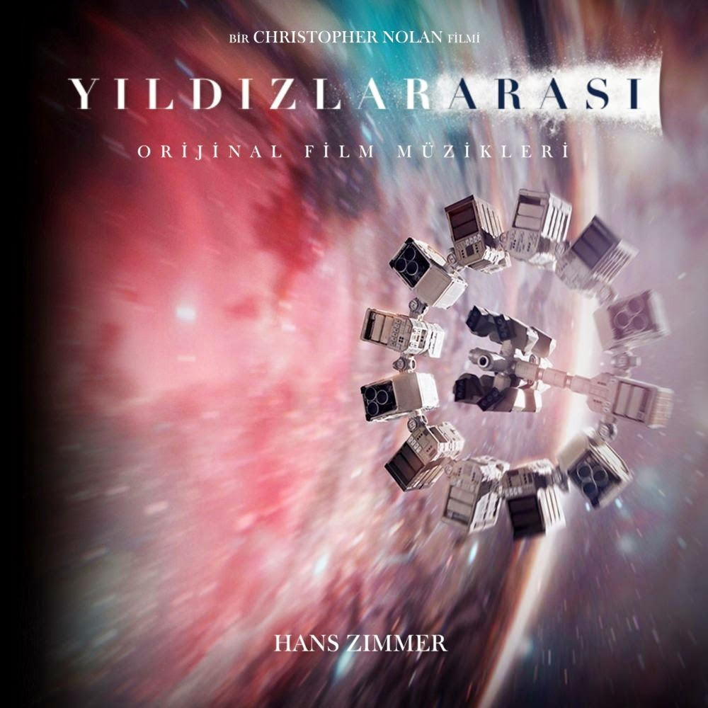 yildizlararasi muzikleri-interstellar soundtracks