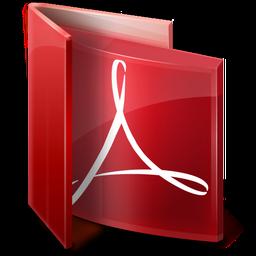 download software pembuka file pdf