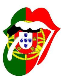 A Língua Portuguesa no Mundo