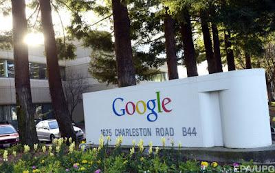 Google полегшує процес управління особистою інформацією профілів з різних сервісів