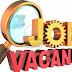 JOB OPPORTUNITIES :: TANZANIA BROADCASTING CORPORATION (TBC)
