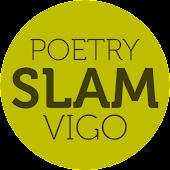 Poetryslamvigo
