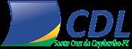 CDL Santa Cruz do capibaribe     Câmara de Dirigentes Lojistas