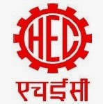 Heavy Engineering Corporation Limited HECL Apprenticeship Trainee
