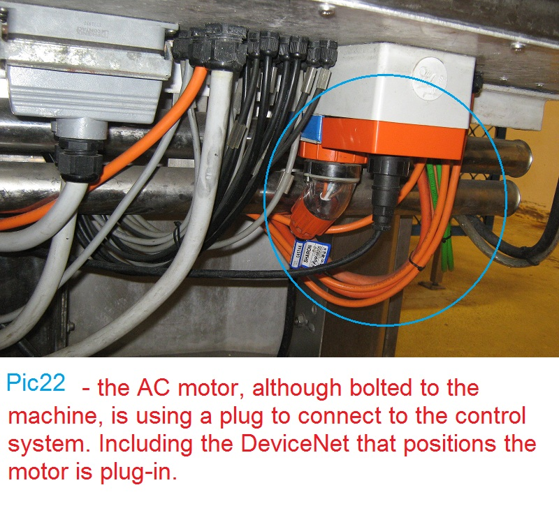 How to program a unitronics jazz plc geeky sparky pic 17 is a cabling gone wrong fandeluxe Image collections