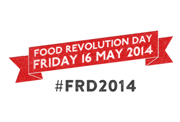 http://www.foodrevolutionday.com/