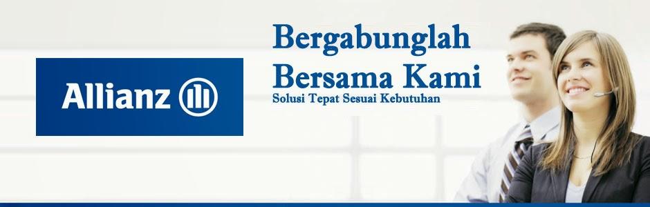 Asuransi Allianz Life Indonesia